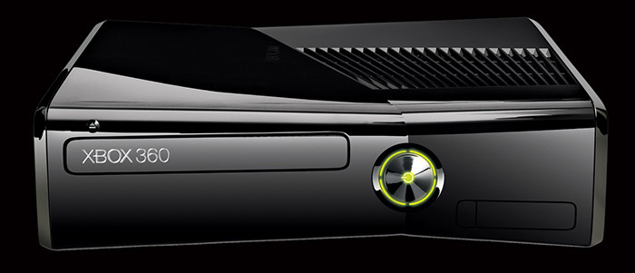 Microsoft прекратила выпуск консолей Xbox 360