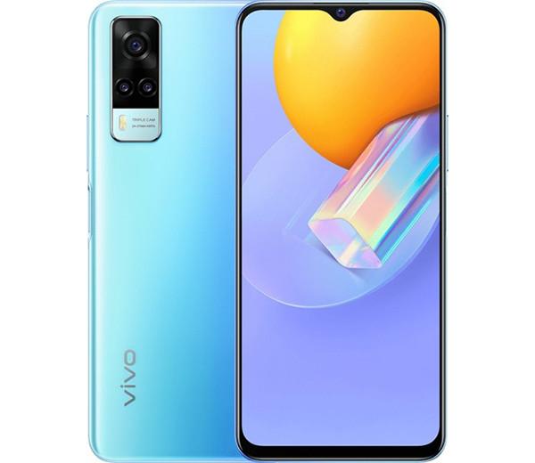 Лучшие премьеры недели: от премиального телефона-кнопочника с Android до самого дешевого смартфона Nokia 2021 года