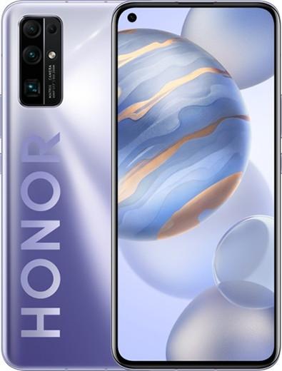 В России представили новейшие флагманские смартфоны Honor 30 Pro+ и Honor 30. И они крайне интересны