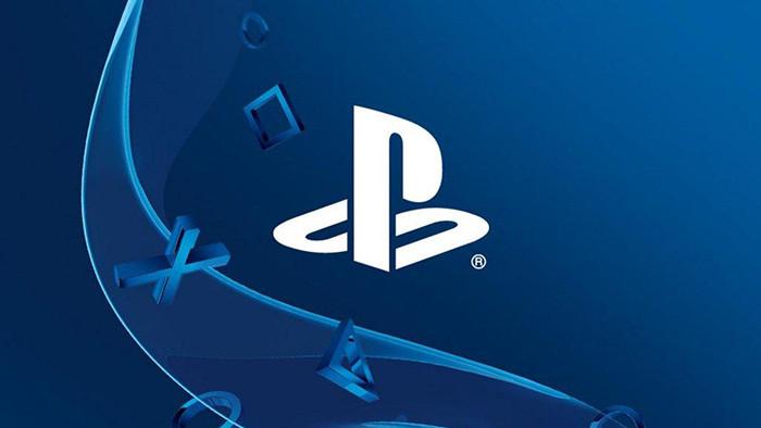 Sony разрабатывают обновленную PlayStation 4 под кодовым именем NEO