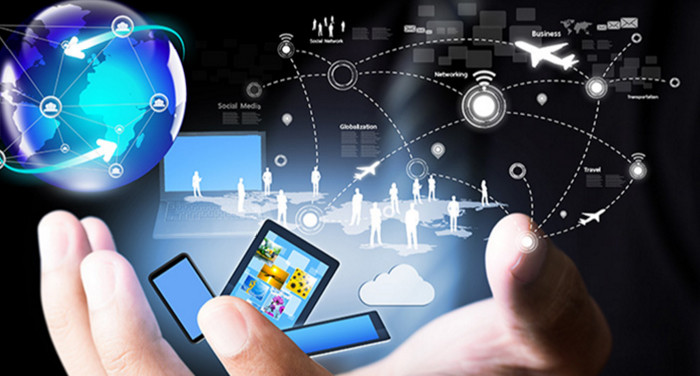MWC 2016. Ведущие производители устройств Интернета вещей делают очередную попытку договориться