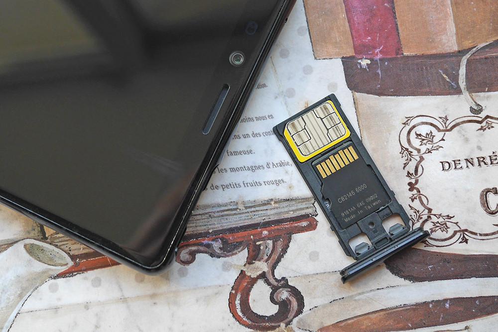 Sony Xperia 1: 10 вещей, которые нужно знать об одном из самых необычных флагманов 2019 года
