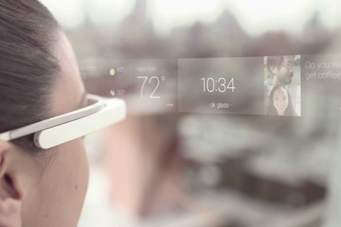 Apple, LG и Valve вместе вложились в производителя экранов для очков виртуальной и дополненной реальности