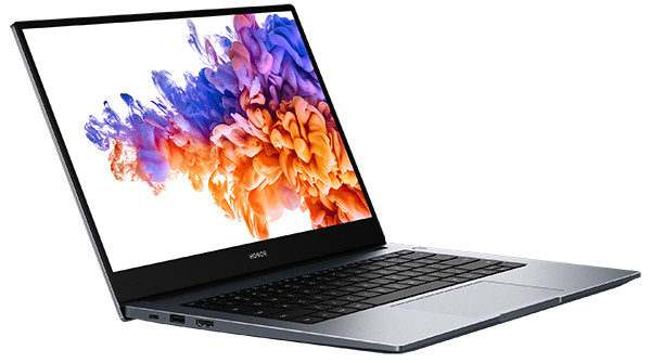 Honor представляет в России металлические ноутбуки MagicBook с Intel Core 11 поколения и Wi-Fi 6