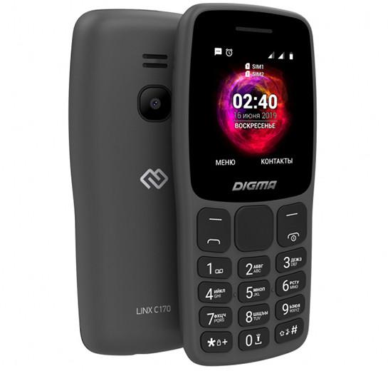 Премьеры недели: от первого за четыре года смартфона Microsoft до кнопочного раскладного телефона Nokia с LTE и Wi-Fi