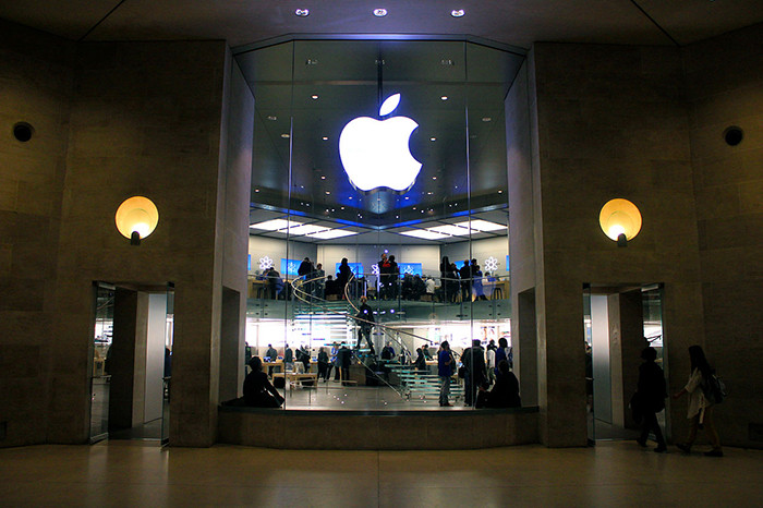 Раскрыты все новинки сентябрьской презентации Apple