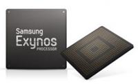 Представлена система на чипе Samsung Exynos ModAP с интегрированным LTE-модемом
