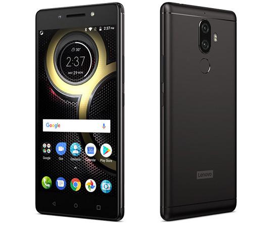 Долой оболочки: выбираем смартфон с «чистой» версией ОС Android
