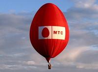 МТС построила новую оптическую линию связи на Дальний Восток