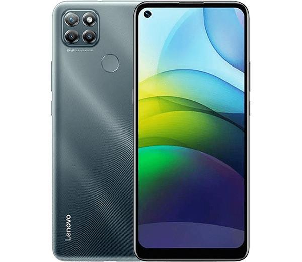 Лучшие премьеры недели: от эксклюзивного электросамоката Xiaomi до первого за несколько лет смартфона Lenovo для РФ