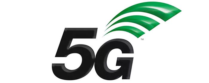 Озвучены сроки появления 5G-сетей в России