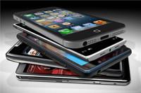 «Связной»: московский рынок смартфонов сократился впервые за несколько лет