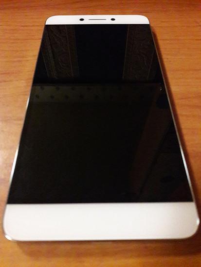 Обзор LeRee Le 3: бюджетный смартфон с двойной камерой