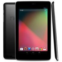 Слух: в мае будет представлена вторая версия планшета Google Nexus 7 с Full HD-экраном
