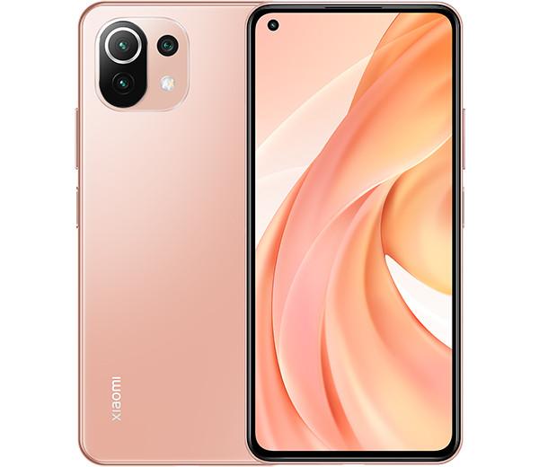 Лучшие премьеры недели: от троицы Xiaomi серии Mi 11 до одного из лучших компактных смартфонов 2021 года