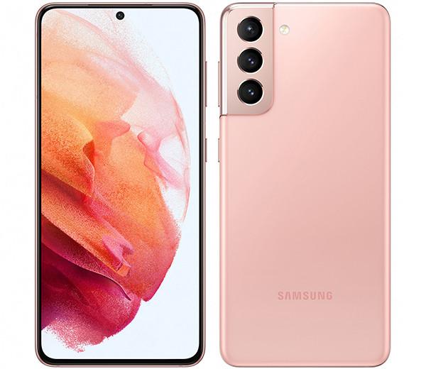 Лучшие премьеры недели: от смартфона Samsung с очень необычным дизайном до кучи интересных умных часов Amazfit