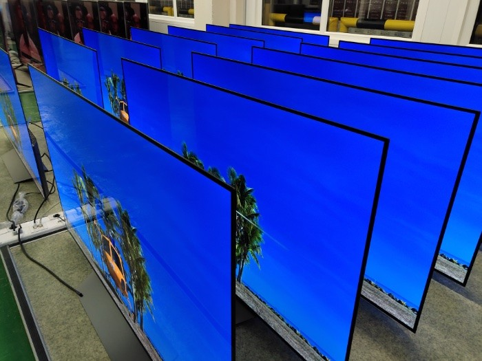 Обзор Vivo NEX Dual Display Edition примеры фото