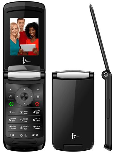 Когда надоела классика: 5 свежих и интересных раскладных кнопочных телефонов