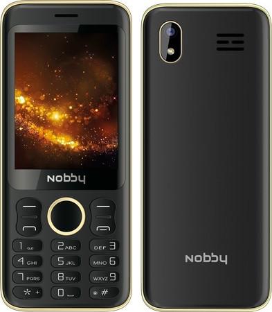 Премьеры недели: от смартфонов Google Pixel 4 с крутыми камерами до россыпи кнопочных телефонов Nokia, F+ и Nobby