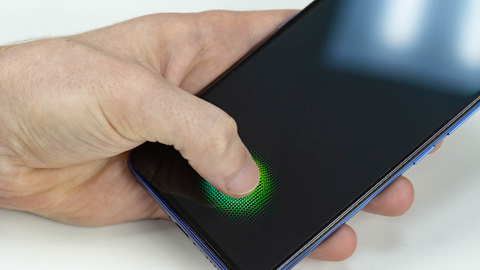 Обзор Vivo NEX Dual Display Edition