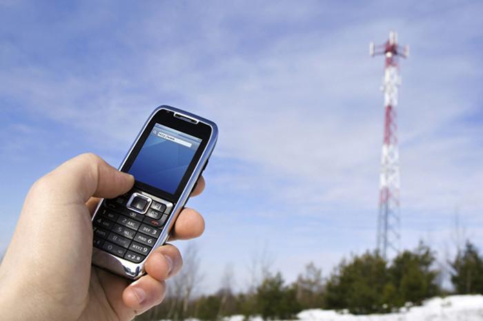 Роскомнадзор назвал сотовую сеть МТС самой качественной в Москве