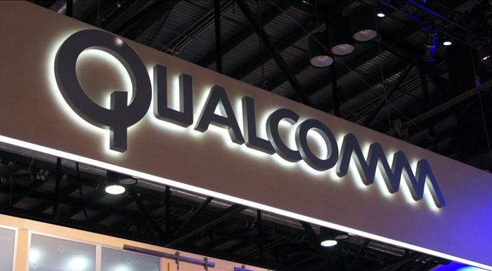 Qualcomm остается лидером рынка чипсетов для смартфонов