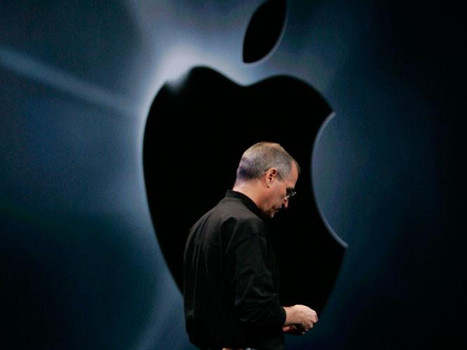Записки о новых iPhone 6 и  iPhone 6 Plus: Почему Apple не хочет нас удивлять?