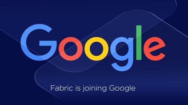 Google покупает у Twitter сервис для разработки мобильных приложений