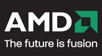 Доходы AMD снижаются из-за низкого спроса на процессоры