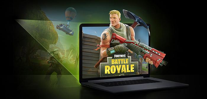 CES 2018. Новинки nVidia: огромные игровые дисплеи со встроенной приставкой и бета-версия GeForce NOW