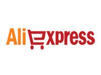 С 11 ноября на AliExpress стартуют продажи российских товаров