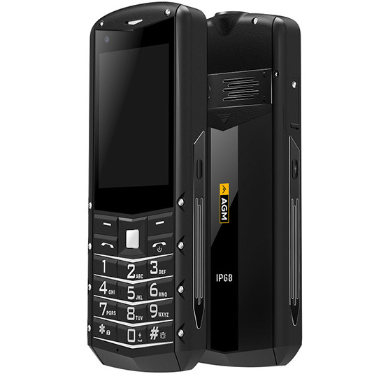 Выбираем умный кнопочный телефон на Android или KaiOS: 10 моделей на любой вкус