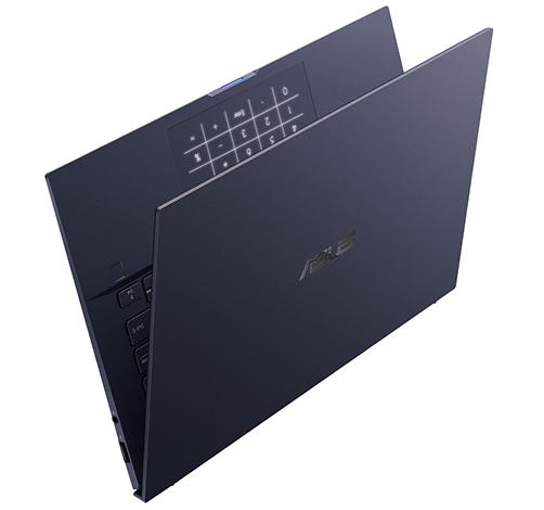 IFA 2019. Acer и ASUS устроили смешную битву за звание производителя самого легкого ноутбука