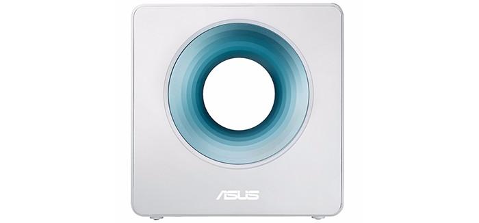 Computex 2017. Новинки ASUS: пять необычных ультрабуков и кое-что еще