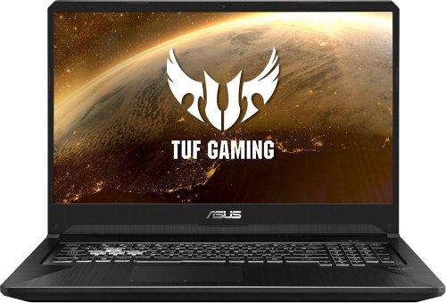 ASUS TUF Gaming FX705GM