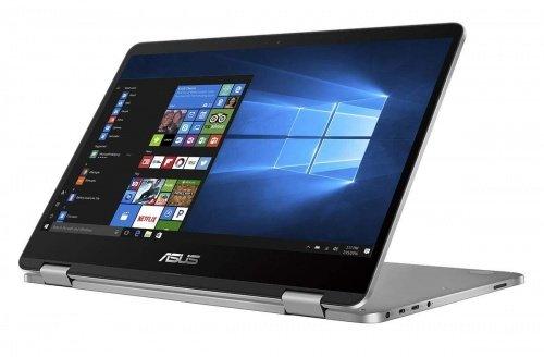 ASUS VivoBook Flip 14 TP401MA