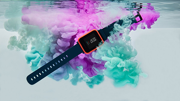 Amazfit снижает цены на свои лучшие модели умных часов. Скидки – до 1 500 рублей