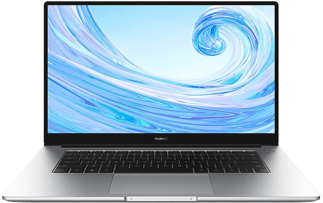 Премьера: В Россию приехали ноутбуки Huawei MateBook D с чипами AMD Ryzen. Их можно попытаться получить бесплатно