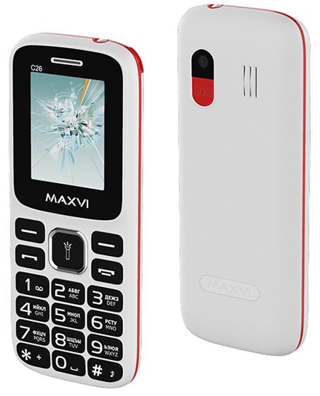 Премьеры недели: от смартфона Samsung Galaxy A31 с батареей на 5000 мАч и до кнопочного телефона с экраном как у iPhone