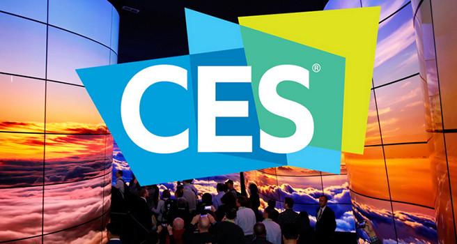 CES 2019. Небольшие итоги большой выставки