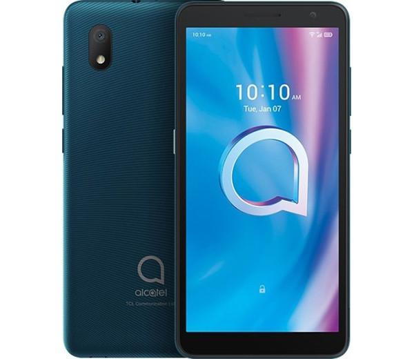 «Билайн» продает смартфон с 2 Гбайт оперативки и процессором Qualcomm за 3 500 рублей