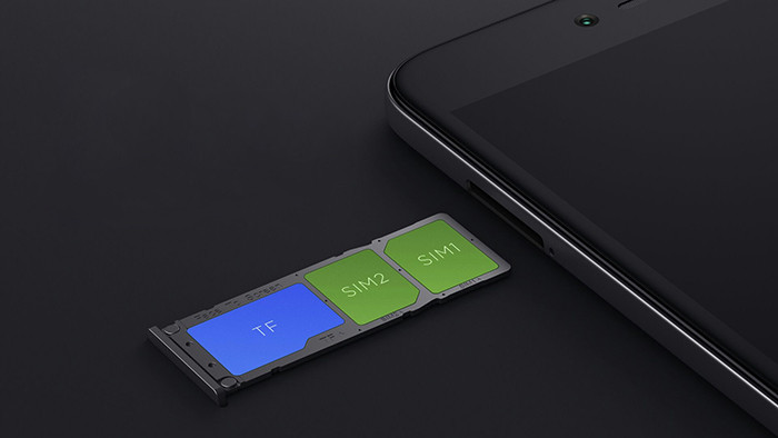 Xiaomi представляет бюджетные смартфоны новой серии Redmi Y1