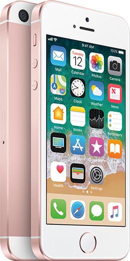 Apple неожиданно возродила самый дешевый iPhone