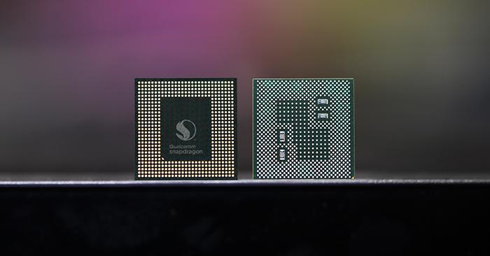 Какими будут Xiaomi Mi 7 и Mi 7 Plus?