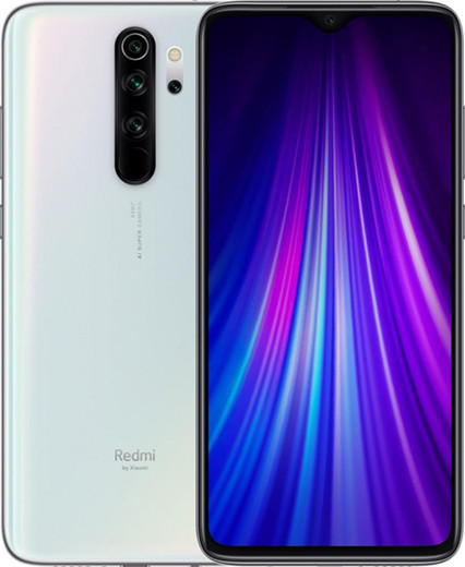 Разработчики бенчмарка AnTuTu самый быстрый недорогой смартфон 2019 года