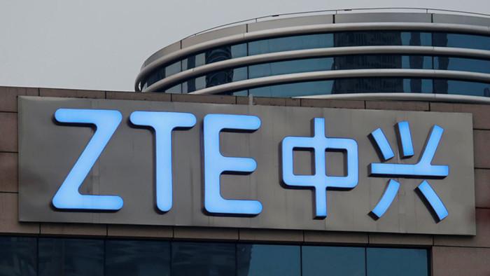 ZTE заплатит американцам 1,4 млрд долларов и возобновит производство смартфонов
