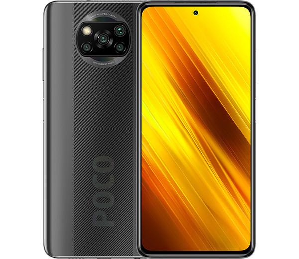 Какой смартфон Poco от Xiaomi стоит купить прямо сейчас, а какой – чуть позже