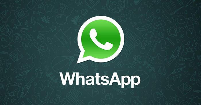 whatsapp новые функции