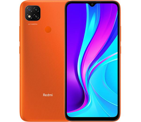 Какой смартфон Xiaomi Redmi или Poco выбрать. Плюсы и минусы 5 лучших моделей ценой около 10 тысяч рублей