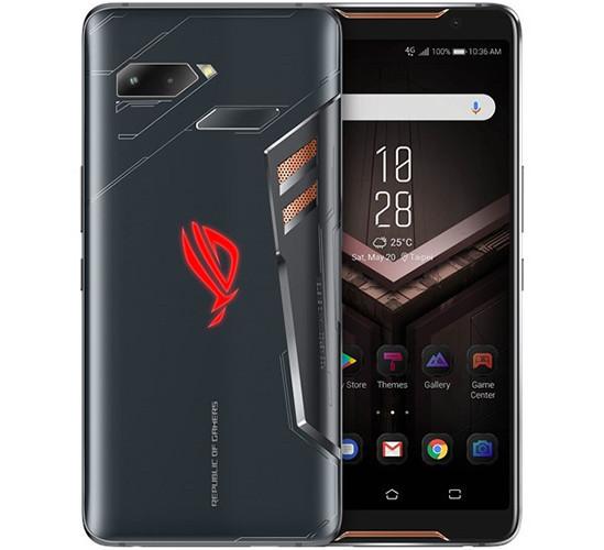 Премьеры недели: от телефона с механическими часами за 400 тысяч до новых Huawei Mate 20